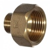 170023 brass socket